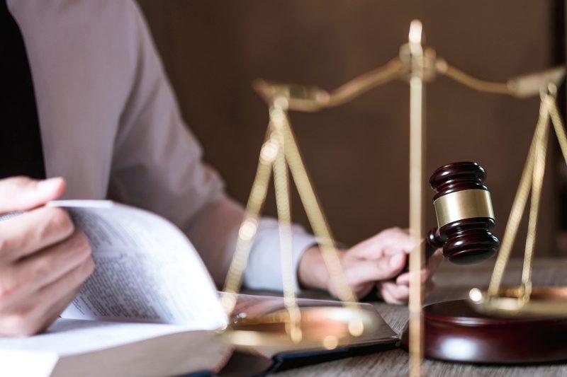 Meet Our Attorneys - Clair Gjertsen & Weathers PLLC
