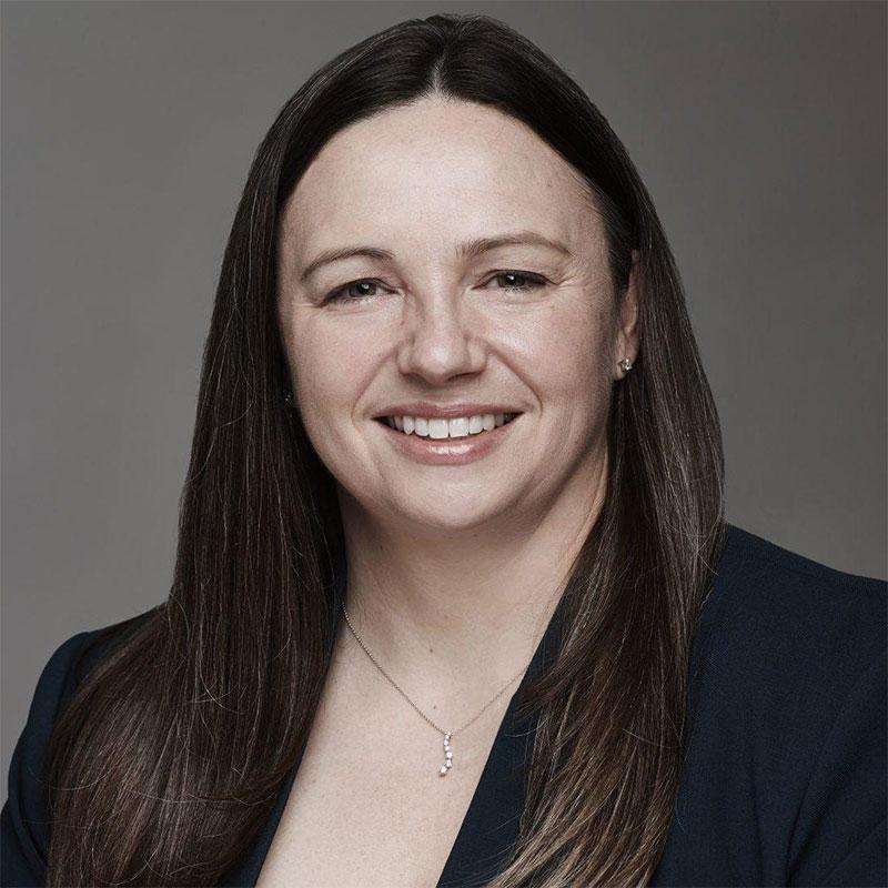 Erin K. Flynn - Clair Gjertsen & Weathers PLLC