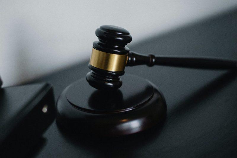 court strikes down CDC Eviction Moratorium Extension