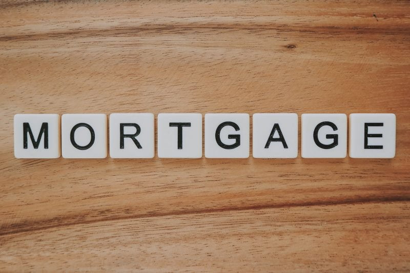 Getting a Mortgage Forbearance in 2021 and what you need to know