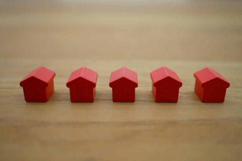 mortgage forbearance cgw ny attorneys