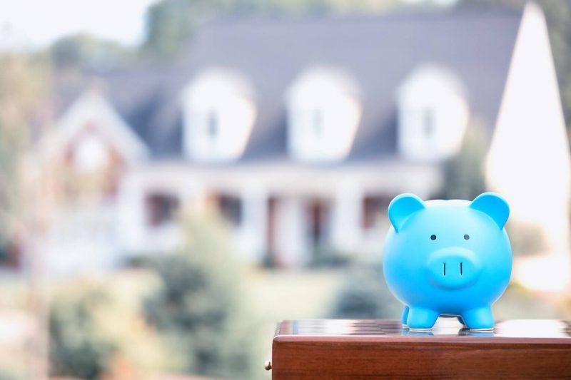 mortgage modification cgw