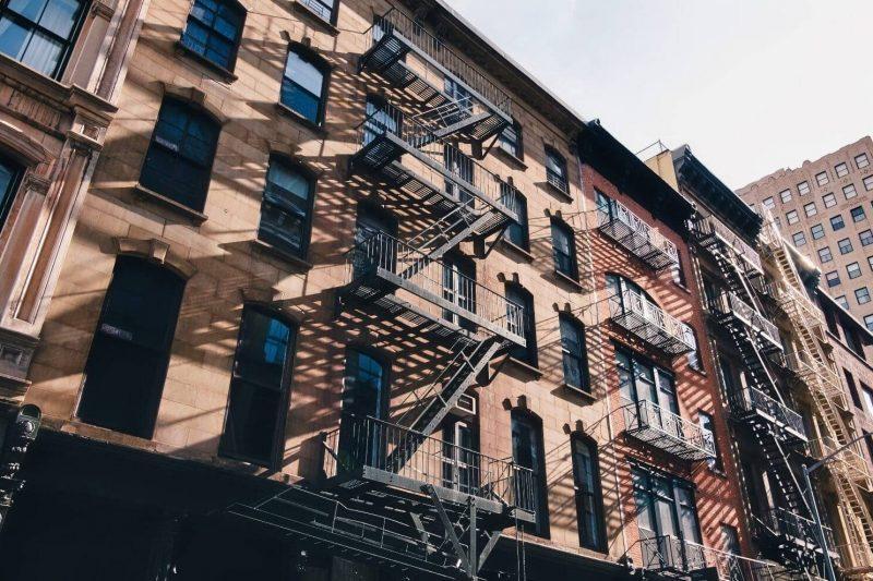 ny eviction foreclosure moratorium