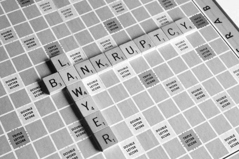 What to Expect After Filing a Chapter 7 Bankruptcy
