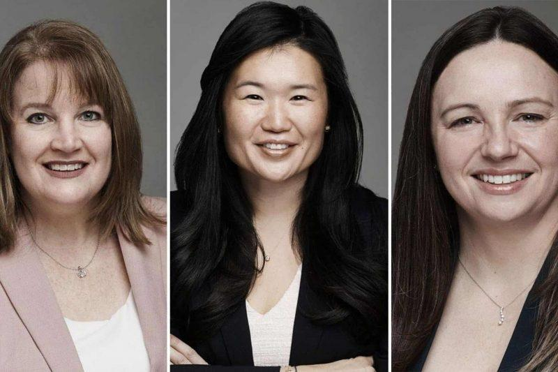 Wendy Marie Weathers, Mary Aufrecht, and Erin K. Flynn